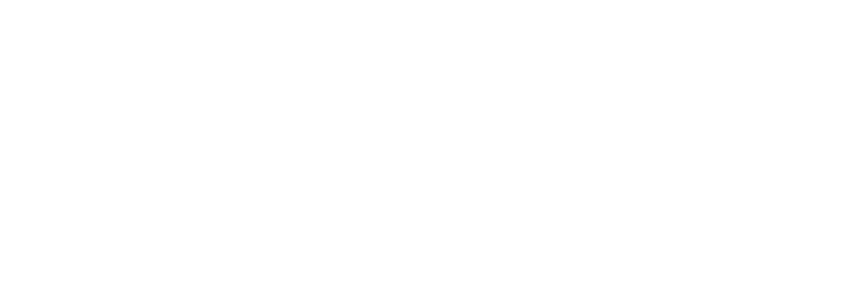 Multi-Stream for Discord - Lurker tv - Twitch Tools